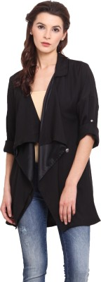 Anaphora Women's Single Breasted