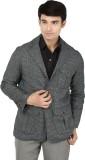 Reevolution Men's Single Breasted Coat
