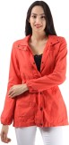 Only Women's Single Breasted Coat