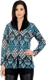 Hardys Women's Single Breasted Coat