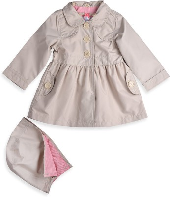 Mothercare Girl,s