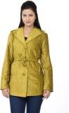 Reevolution Women's Single Breasted Coat