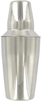 American Metalcraft Cocktail Shaker