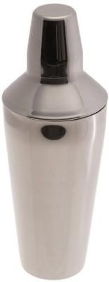 Stanton Trading Cocktail Shaker