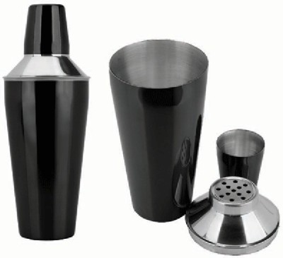 Dynore 750 ml Stainless Steel Cocktail Shaker