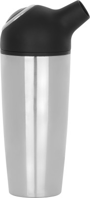 Trudeau 740 ml Stainless Steel Cocktail Shaker