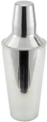 Winco Cocktail Shaker