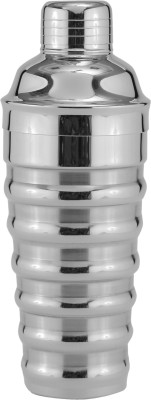 Mango Orchard 750 ml Stainless Steel Cocktail Shaker