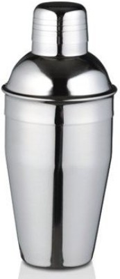 SICO 750 ml Stainless Steel Cocktail Shaker