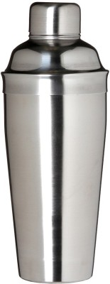 Agromech 750 ml Stainless Steel Cocktail Shaker