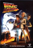 Back to the Future: The Game (Digital Co...