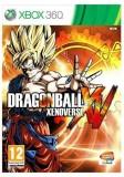 dragonball Xbox 360 Edition (Digital Cod...
