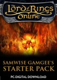 The Lord of the Rings Online: Samwise Ga...