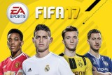 FIFA 17 PC (Digital Code Only - for PC)