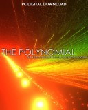 The Polynomial - Space of the music (Dig...