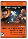 The Orange Box (Digital Code Only - for ...