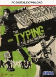 The Typing of The Dead: Overkill Collect...