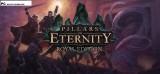 PILLARS OF ETERNITY: ROYAL EDITION Speci...