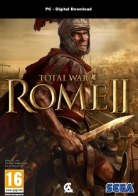 Total War: ATTILA - Blood and Burning with Expansion Pack Only