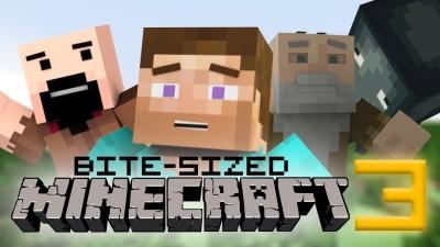 Minecraft -Digital Code