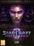 Starcraft 2: Heart Of The Swarm -Digital...