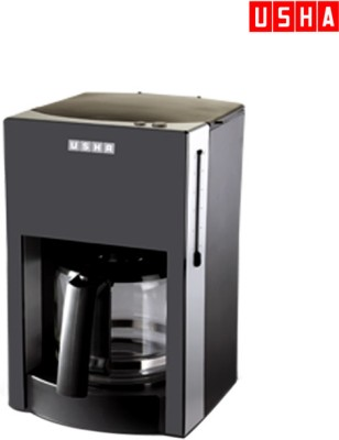 Usha 3230 Coffee Maker
