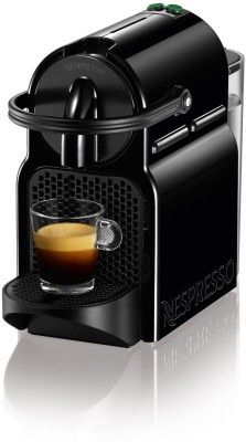 Nespresso Magimix Inissia 11350 8 Cups Coffee Maker