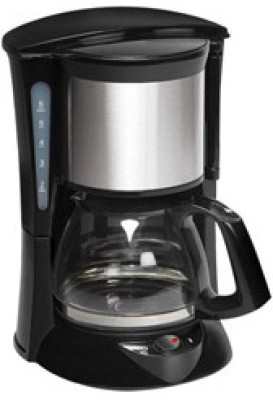 Havells Drip Cafe 6 Coffee Maker
