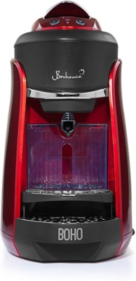 Bonhomia BB01R 1 cups Coffee Maker