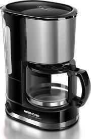 Redmond RCM-M1507 Coffee Maker