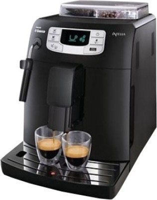 Philips HD8751/11 Coffee Maker