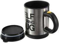 TRISHA TRI4858455 1 cups Coffee Maker(Multicolor)