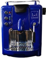 Wonderchef 63111111 19 cups Coffee Maker(Blue)