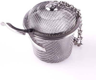 Sundaram 001 1 cups Coffee Maker