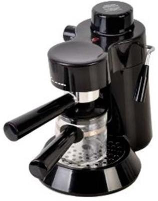 Russell Hobbs REC800N Coffee Maker