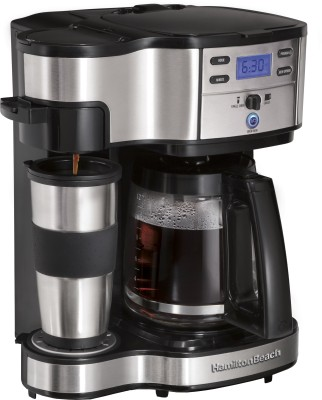 Hamilton-Beach-2-Way-Brewer-49980-Coffee-Maker