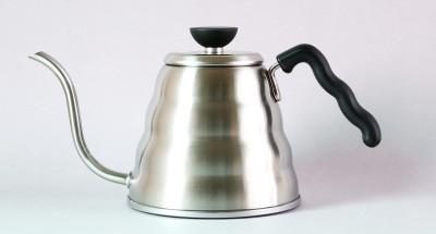 Hario VKB-120 Coffee Maker