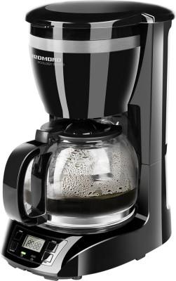 Redmond-RCM-1510-Coffee-Maker