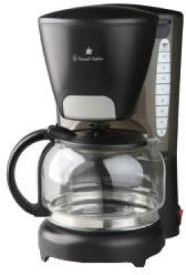 Russell Hobbs RCM120 12 Cups Coffee Maker