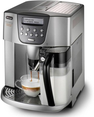 DeLonghi Esam4500 Coffee Maker