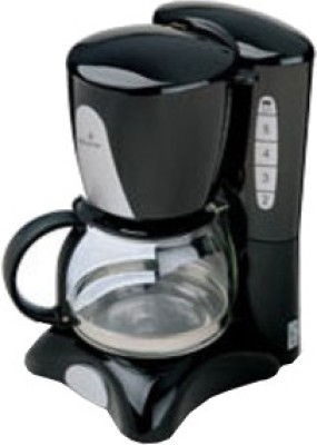 Russell Hobbs RCM60 6 Cups Coffee Maker