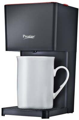 Prestige PCMD2.0 1 cups Coffee Maker