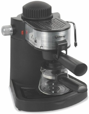 Ovastar OWCM-960 Coffee Maker