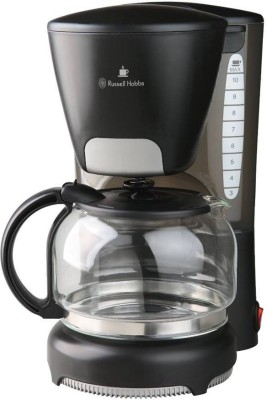 Russell Hobbs RCM120B 10 cups Coffee Maker