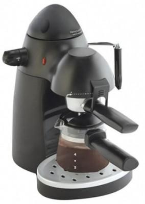 Skyline SKY3 4 cups Coffee Maker