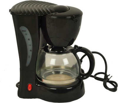 skyline vt-7014 Coffee Maker