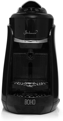 Bonhomia BB01B 1 cup Coffee Maker