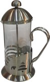 Rcube French Press Coffee Maker 10 cups ...