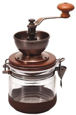 Hario CMHN-4 8 cups Coffee Maker