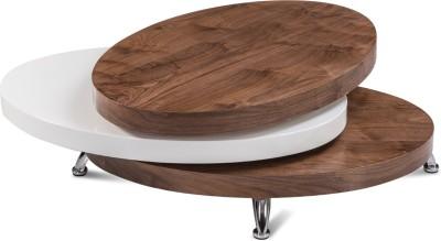 Durian NOVA Engineered Wood Coffee Table